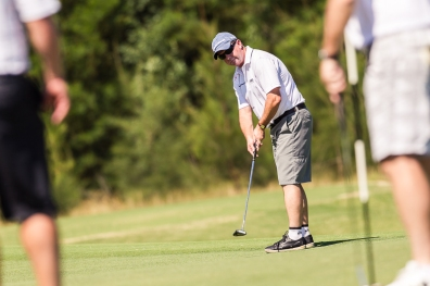 Brickworks Golf Day-1224