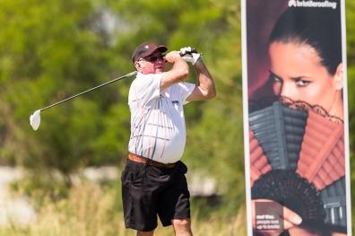 Brickworks Golf Day-1227