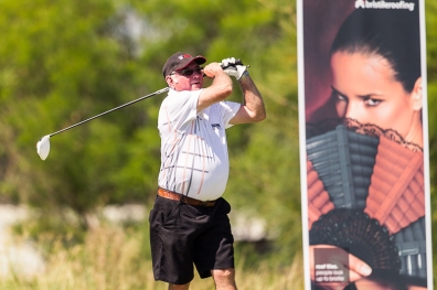 Brickworks Golf Day-1227