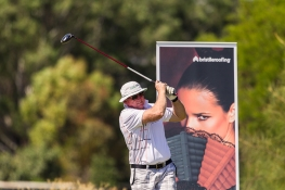 Brickworks Golf Day-1239