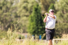 Brickworks Golf Day-1249
