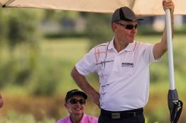 Brickworks Golf Day-1259