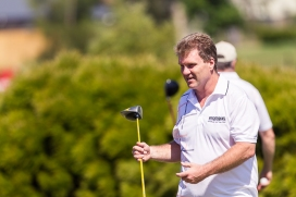 Brickworks Golf Day-1262