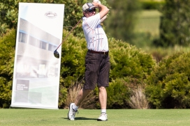 Brickworks Golf Day-1269
