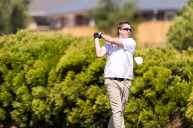 Brickworks Golf Day-1281