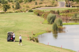 Brickworks Golf Day-1285