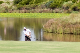 Brickworks Golf Day-1289