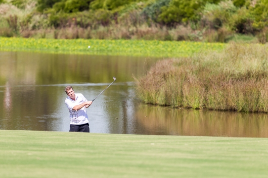 Brickworks Golf Day-1302