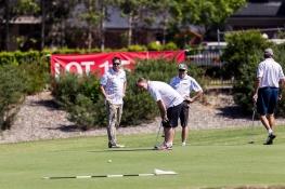 Brickworks Golf Day-1308