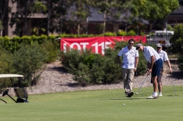 Brickworks Golf Day-1310