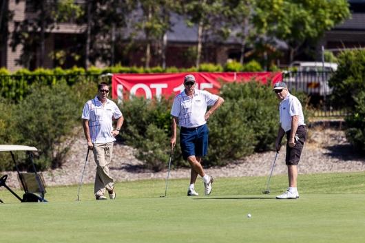Brickworks Golf Day-1314