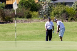 Brickworks Golf Day-1323