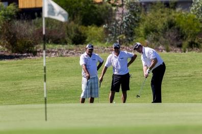 Brickworks Golf Day-1327