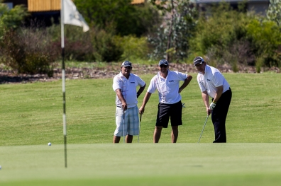 Brickworks Golf Day-1333