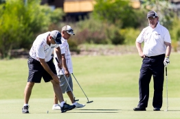 Brickworks Golf Day-1335