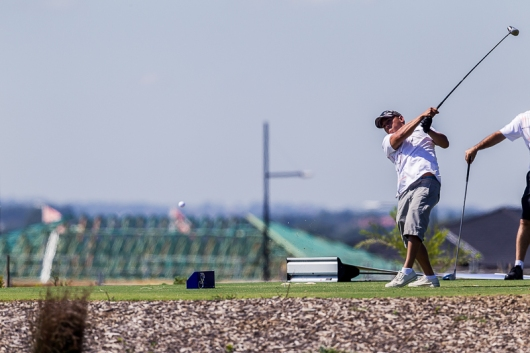 Brickworks Golf Day-1350