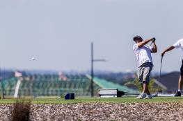 Brickworks Golf Day-1351