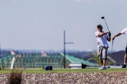 Brickworks Golf Day-1355