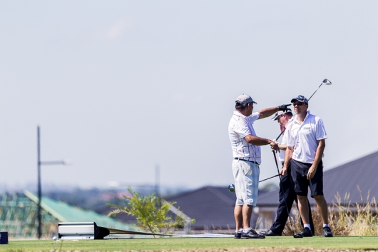 Brickworks Golf Day-1356