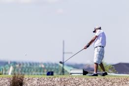 Brickworks Golf Day-1360