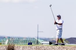 Brickworks Golf Day-1368