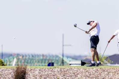 Brickworks Golf Day-1369