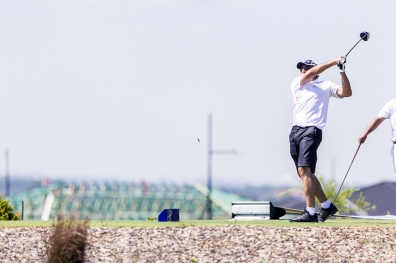 Brickworks Golf Day-1372