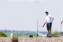 Brickworks Golf Day-1374