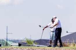Brickworks Golf Day-1375