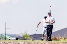 Brickworks Golf Day-1383