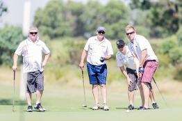 Brickworks Golf Day-1396