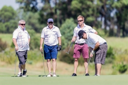 Brickworks Golf Day-1400