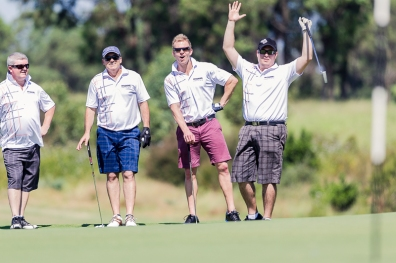 Brickworks Golf Day-1406