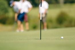 Brickworks Golf Day-1407