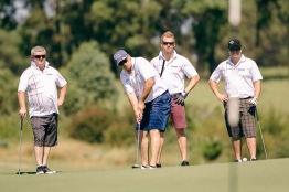 Brickworks Golf Day-1408