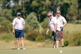 Brickworks Golf Day-1410