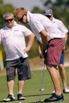 Brickworks Golf Day-1412