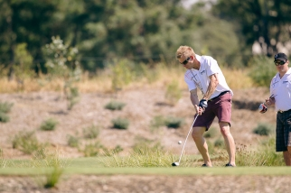 Brickworks Golf Day-1415