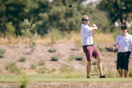 Brickworks Golf Day-1421