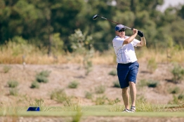 Brickworks Golf Day-1429