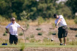 Brickworks Golf Day-1432