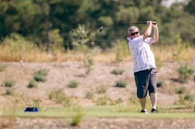 Brickworks Golf Day-1443