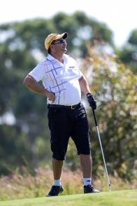 Brickworks Golf Day-1466
