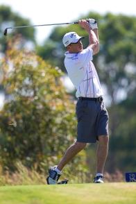 Brickworks Golf Day-1471