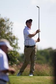 Brickworks Golf Day-1486