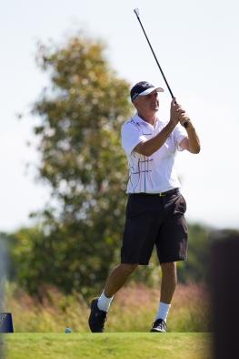 Brickworks Golf Day-1489