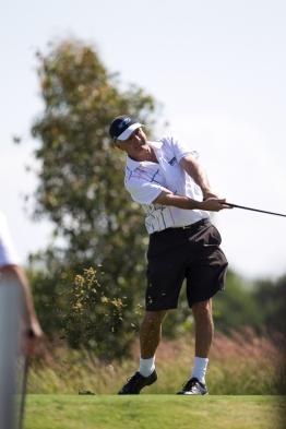 Brickworks Golf Day-1491