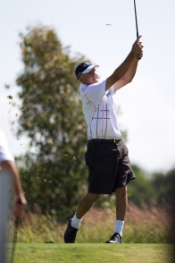Brickworks Golf Day-1493