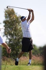 Brickworks Golf Day-1496