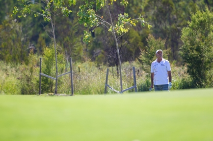 Brickworks Golf Day-1513